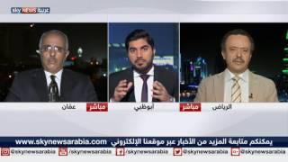 جهود جديدة لإحياء الحل السياسي في اليمن