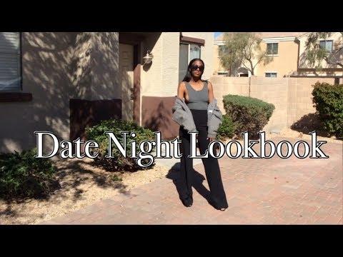 best-bodysuit-for-date-night-lookbook-|-boohoo,-amazon-&-shopshardai-try-on-haul
