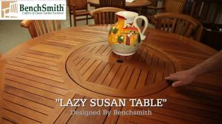 See Outdoor Patio Furniture Monmouth County Nj