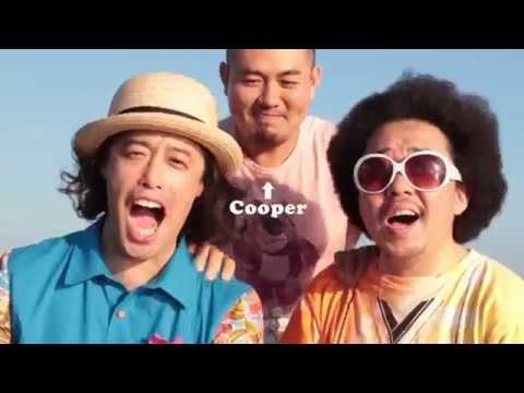 エレキシ(DJやついいちろう×レキシ)-トロピカル源氏