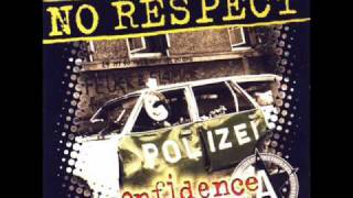 No Respect - Subculture