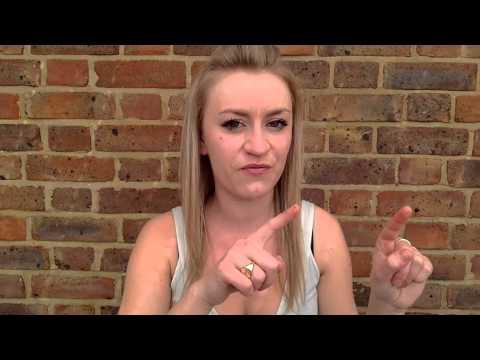 'Celebrity Big Brother' News: Aubrey O'Day Infuriated ...