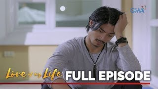 Love of My Life | March 9, 2020 (Full Episode 26)