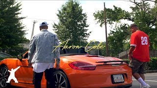 Aaron Cole - There For Me (Official Music Video)