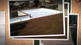 Roof Repair Las Cruces Nm