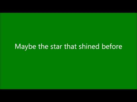 020 - Ron Sexsmith - Maybe This Christmas (Lyrics)