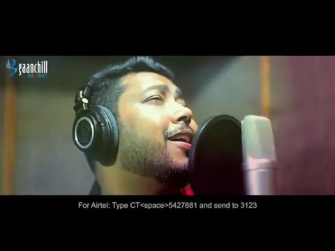 Rongin Kacher Churi | Pritom Hasan Feat Protic Hasan | Bangla New Baishakhi Song 2016