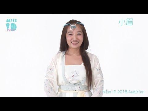 早稲田祭,学園祭2015の日程、芸能人ゲスト ...