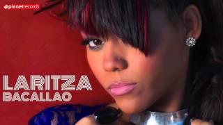 LARITZA BACALLAO - Estrés (Solo Se Vive Una Vez) Official Web Clip