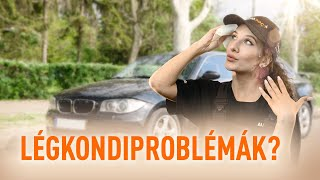 Karbantartási tippek - VW Golf V Hatchback (1K1) 1.6 Fékbetét készlet csere útmutató