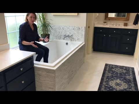 diy-bathroom-remodel-before-and-after-makeover-photos-and-details