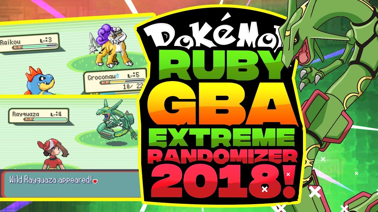 Pokemon omega ruby full game free pc, download,