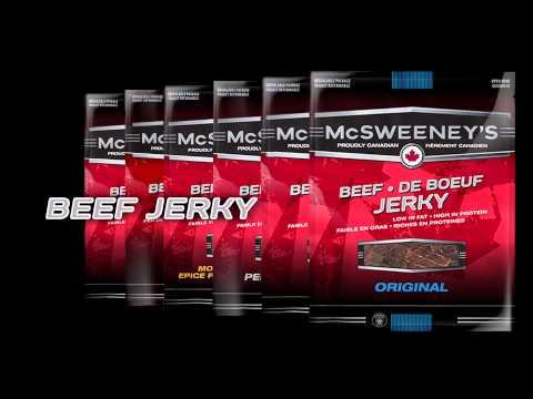 McSweeney's: Longform (Digital Signage)