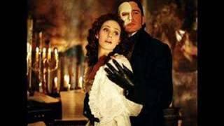 Phantom Of The Opera (Techno Dance Mix) - Trance