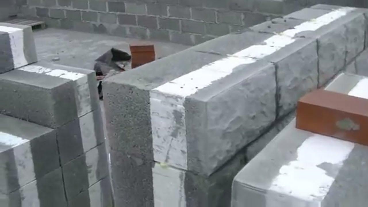 Купить теплоблок в москве. Выбирая строительный материал для своего дома вы учитываете сразу несколько факторов, которые включают стоимость,