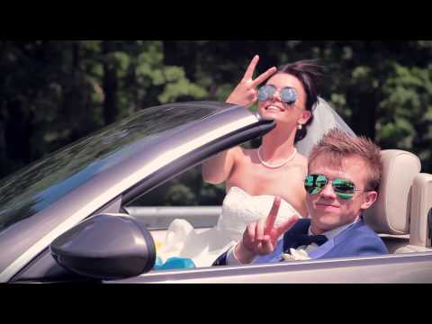 Смотреть фильм «Репортаж со свадьбы» онлайн в хорошем