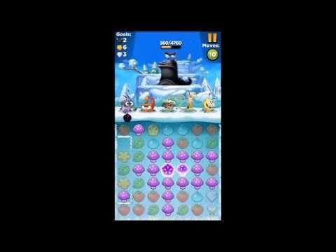 phone игра friends windows для best