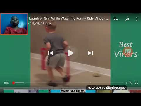 Image of: Shan Boody The Funniest Video Ever Funny The Funniest Video Ever Youtube