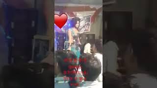 Best nagin music dance with chimiaa