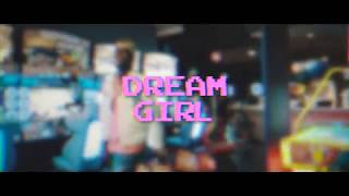 Ritmo Real x Irsais - Dream Girl (Ritmo Remix)