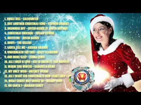 Christmas Music Musical Genre