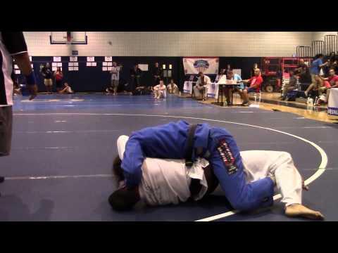 BJJ Black Belt Chokes TKD Black Belt Unconscious