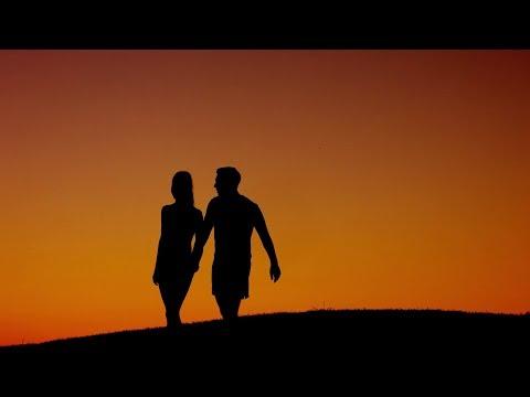 my-prayer!-(frank-chacksfield)-(lyrics)-super-romantic-&-beautiful-4k-music-video-album!-h.d.