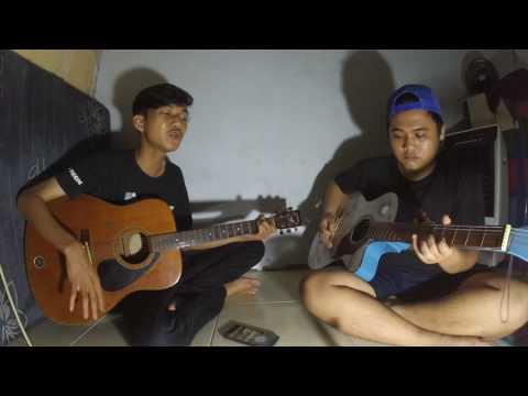 Jail Family Crew - Bunda ( Cover Zey Ft Agry )