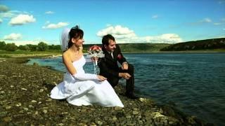 Love Story / Свадьба в Каменке