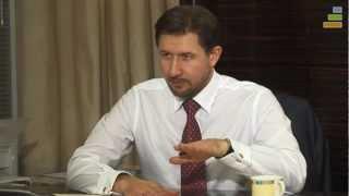 Банк «Абсолют» должен быть продан до конца 2013 года(, 2012-11-20T00:06:47.000Z)