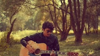 ABHI pokhrel - I JUST WANT TO FLY [HD]