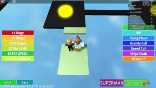 Roblox Game Play #64