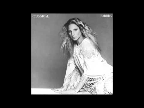 Barbra Streisand - An Sylvia