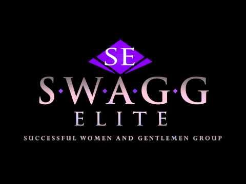 S.W.A.G.G. ELITE TEAM CALL #2 (PASTORAL TESTIMONY)