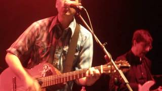 Calexico - Güero Canelo (Live @ Shepherd