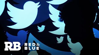 Twitter to ban all political advertising starting in November