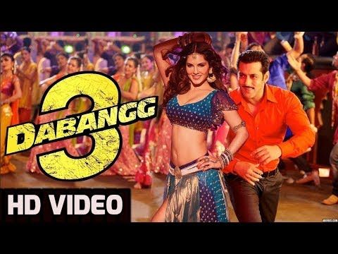 271 Interesting Facts : Dabangg 3 (2019) |...
