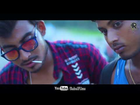 MERE Khwabon Mai Reloaded | Dil Too Pagol Hai | Very Hot Love Story | Latest songs 2020 |Rahul Films