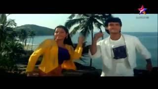 [5.61 MB] Afsana Pyar Ka 1991