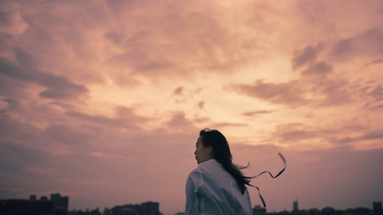 新曲『八月』8/19(水)先行配信リリース&Music Videoプレミア公開決定!