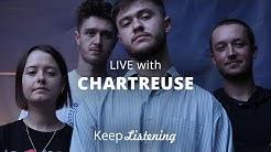 Chartreuse - LIVE   Sofar Birmingham