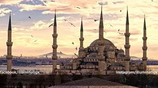 1930'lu yıllarda okutulan Türkçe Ezan... İlk kez duyacaksınız...