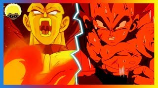 The Hyperbolic Time Chamber VS The Gravity Room EXPLAINED