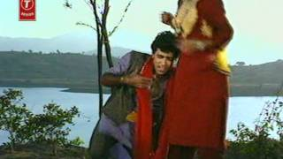 Kya Karthe The Saajna Full Song Film Lal Dupatta Malmal Ka