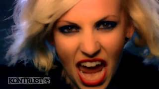 Kontrust - The smash song