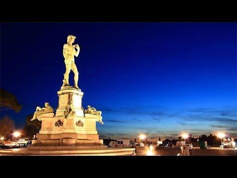 Itália: O Berço do Renascimento Cultural - Aula II Apoteose do Homem - Professor Eventual Vol. V