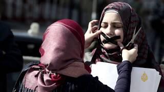 ما وراء الخبر- ماذا وراء حملة حجب المواقع بمصر؟