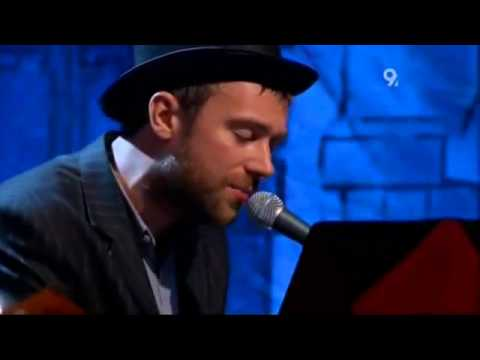 The Good, The Bad & The Queen - Kingdom Of Doom (Jools Holland 2006)