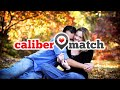 Caliber Match - YouTube