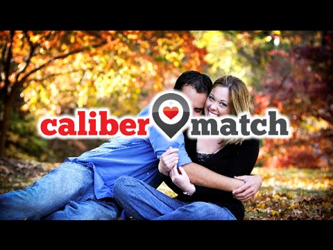 How Tennessee Singles Use Professional Matchmakers to Find Love - Tennessee Matchmaking